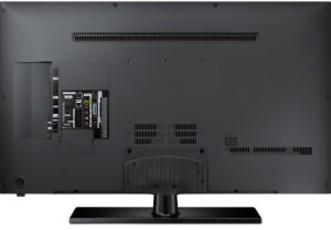 Produktfoto Samsung HG39EB675