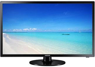 Produktfoto Samsung HG28EB670