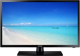 Produktfoto Samsung HG32EB670