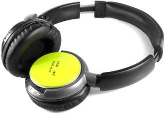 Produktfoto Technaxx TXX 3787 Green