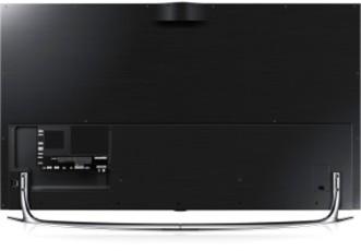 Produktfoto Samsung HG65EB890