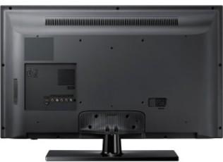 Produktfoto Samsung 32HB460