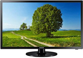 Produktfoto Samsung HG28EB460