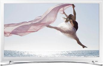 Produktfoto Samsung HG32EB673