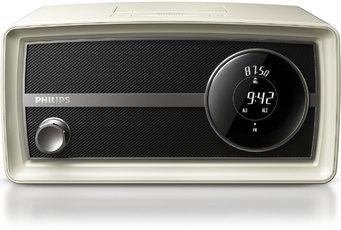 Produktfoto Philips ORD2100C