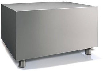 loewe subwoofer 525 subwoofer aktiv tests erfahrungen im hifi forum. Black Bedroom Furniture Sets. Home Design Ideas