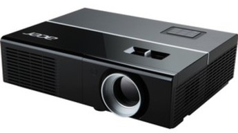 Produktfoto Acer P1276
