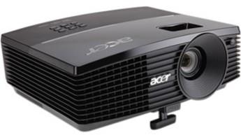 Produktfoto Acer P5307WB