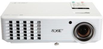 Produktfoto Acer H9501BD MR.JDG11.002