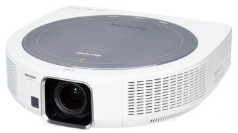 Produktfoto Sharp XG-SV200X