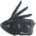 Produktfoto Midland BTX2 Intercom