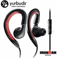 Produktfoto Yurbuds Focus Limited Edition