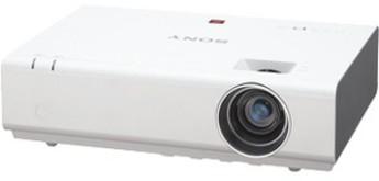Produktfoto Sony VPL-EX226