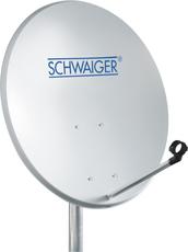 Produktfoto Schwaiger SPI 550.1