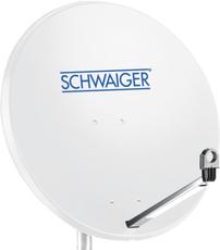 Produktfoto Schwaiger SPI 996