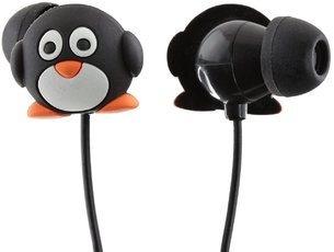 Produktfoto Trendz Penguin