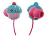 Produktfoto Trendz Cupcake