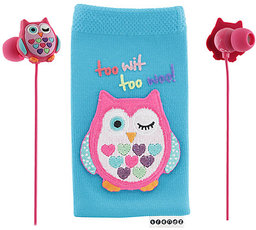 Produktfoto Trendz OWL
