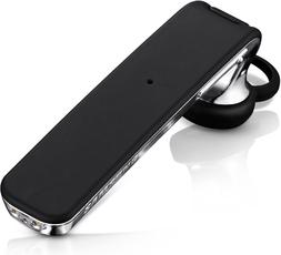 Produktfoto Samsung HM7100