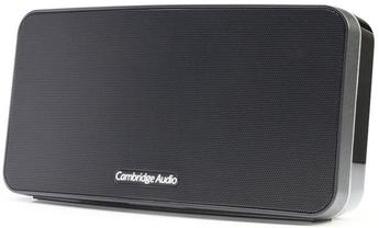 Produktfoto Cambridge Audio MINX GO