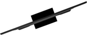 Produktfoto Sharp LC-70LE747E