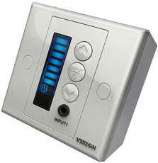 Produktfoto Vision TC2-AMP2