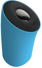 Produktfoto LEPOW Modre