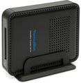Produktfoto Technisat Cablestar Combo HD CI