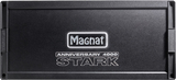 Produktfoto Magnat Anniversary 4000 Stark