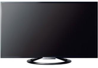 Produktfoto Sony FWD-42W800P\T