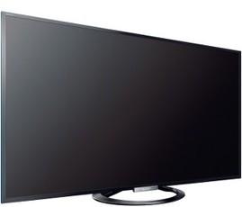 Produktfoto Sony FWD-47W800P\T