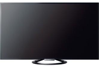 Produktfoto Sony FWD-55W800P\T
