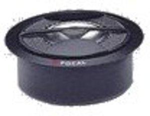 Produktfoto Focal TN 51