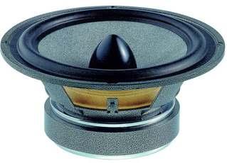 Produktfoto Focal 6 W Audiom