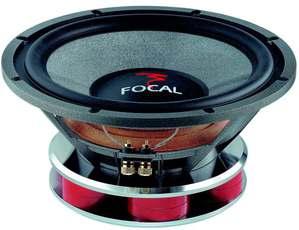 Produktfoto Focal 33 WX
