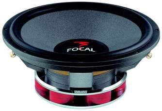 Produktfoto Focal 38 WX