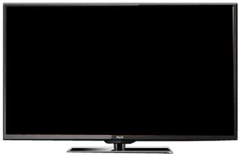 Produktfoto My Tv TLF 32