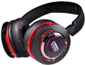 Produktfoto Creative Sound Blaster EVO ZXR