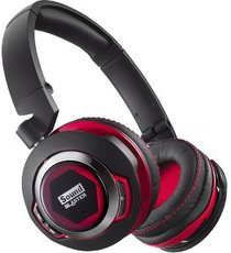 Produktfoto Creative Sound Blaster EVO Wireless