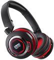 Produktfoto Bluetooth-Gaming-Headset
