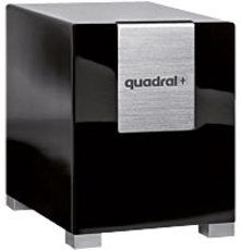 Produktfoto Quadral QUBE 12