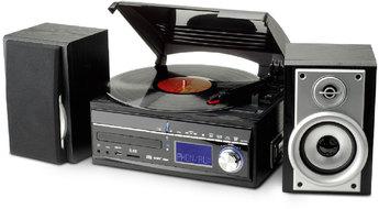 Produktfoto Soundmaster MCD 1700