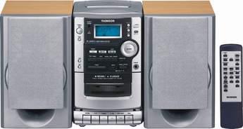 Produktfoto Thomson AM 1200