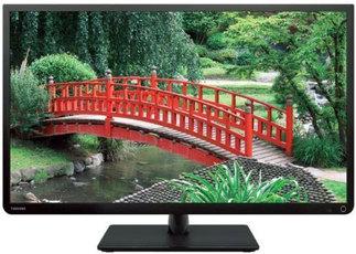 Produktfoto Toshiba 32W2331