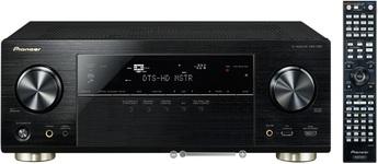 Produktfoto Pioneer VSX 1123