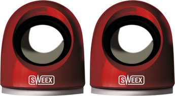 Produktfoto Sweex SP932
