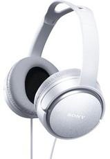 Produktfoto Sony MDR-XD150