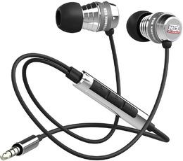 Produktfoto MTX Audio IX2