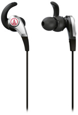 Produktfoto Audio-Technica  ATH-CKX5IS