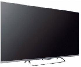 Produktfoto Sony KDL-50W656